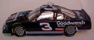 Sale Nascar Ornament Dale Earnhardt Sr